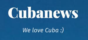 CubaNews.de