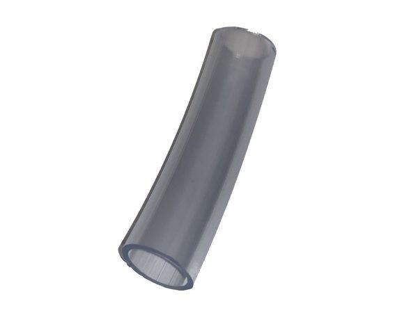 Hygiene-Mundstück für unsere SoftAIrSeat´s - das hygienische add-on...